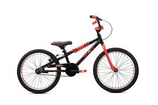"""Brave BMX Freestyle Kids 20"""" Bicycle, Lightweight Aluminum Frame, Easy to Ride"""