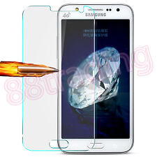 Tempered Glass Screen Protector Premium Protection for Samsung Galaxy J7