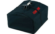 """Original Camp Chef BBQ Grill Box Carry Bag for 14/16"""" BB100L - Fast Shipping"""