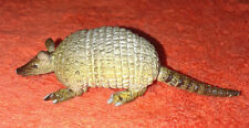 Armadillo Baby - Wild Animal Figure