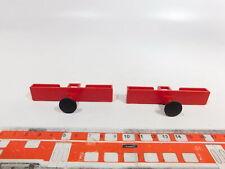 V36 BR194 BR103 für BR95 BR260 V60 Piko 36040 Ersatzteil Haftreifen 4 St