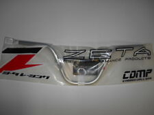 GUIDON RENFORCE ZETA ALU 22 mm DIRT PIT BIKE MINI MOTO CRF50 .....