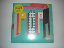 "Coloured Vinyl Classic Rock 7"" Singles"