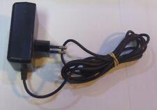Caricabatteria per Panasonic vw-kbd2e come