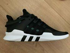 Adidas EQT Equipment Support ADV Men's green/black, UK 8.5