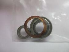 USED SHIMANO REEL PART - Sustain 6000FB Spinning Reel - Pinion Bearings (2)