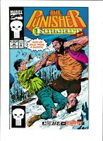 Punisher (1987) #66 VF 8.0 Marvel Comics,Frank Castle; $4 Flat-Rate Shipping!