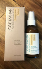 JOSIE MARAN TINTED PROTECT & PERFECT RADIANCE w/ SPF 47 ~2oz New In Box Exp 3/21