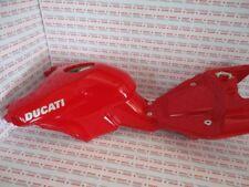 Serbatoio carburante Fuel Tank Ducati Multistrada 620 1000 1100 s ds