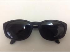 Sunglasses Vuarnet Px