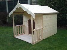 dogkennelsdogruns luxury wooden dog kennel with veranda   for large dog