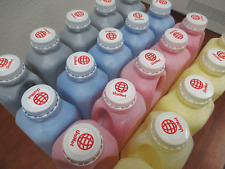 (20kg) BULK Toner Refill powder for Xerox Color C75 700 770 Digital Press