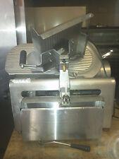 Globe 4875V Meat Slicer