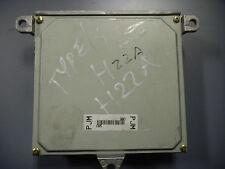 JDM HONDA PRELUDE TYPE-SH ECU 1997-2001 H22A 37820 P5P-003 MANUAL DOHC VTEC ATTS