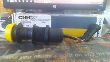 Case 82848595 Kit, Fip