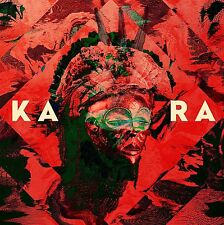 WE ARE SHINING - KARA - CD 11 TITRES - 2014 - NEUF NEW NEU