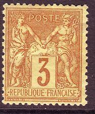 n° 86 N* signé Roumet (ref 6090)
