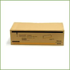 Genuine Xerox phaser 7300 yellow toner cartridge - new & warranty
