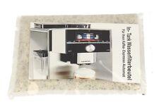 Hotcoffee Filterbeutel Wasserfilter Kalk Granulat für Wassertank Saeco-Jura/LL10