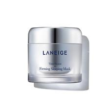 Laneige Time Freeze Firming Sleeping Mask 60ml/2.02oz. Anti-aging Sleeping Mask