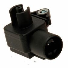 VE372071 MAP sensor fits HONDA ROVER