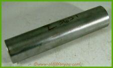 L365T *John Deere L La Li Lower Water Pipe or Lower Water Tube* Made in America!