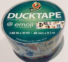 Ducktape Emoji Icon Ducktape Shipping Tape