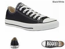 Chaussures Converse pour femme pointure 41,5