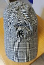 CONTE OF FLORENCE CAPPELLINO HAT CAP  CASUAL ULTRAS MODS