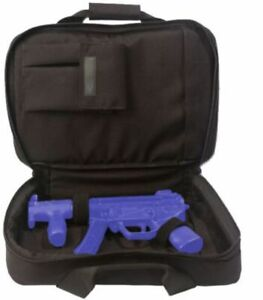 Elite Survival Systems Covert Operations Discreet Rifle Case, 22in - : COC22-B