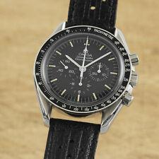 Omega Speedmaster Moonwatch Apollo XI Chronograph Handaufzug Ref. 345.0808