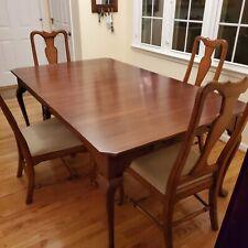lexington dining room furniture