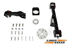 Suzuki JIMNY/SAMURAI T-CASE CONVERSION KIT XSHOCKDAKAR