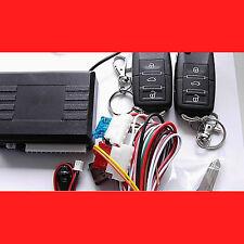 2x Klappschlüssel Funkfernbedienung Zentralverriegelung (17) Mercedes A B C E