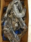 Lot of 20 VGA Male-Male 6' Computer Monitor Video Cable 15 Pin D-Sub