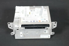 BMW F30 F12 X5 F15 USA NBT Navigation Navi Rechner HDD Head Unit HIGH 9325978