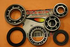 KAWASAKI 85-88 KLF185 Bayou Rear Differential Kit