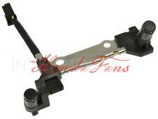 Automatic Transmission Vehicle Speed Sensor For 09-17 Toyota Camry 2.5 Scion tC