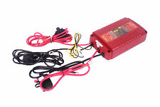 Sterling Power Automatic 12v 20amp Battery to Battery Charger BBW1212