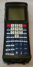 Radix Fw300 Mobile Computer Fw 300