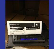 Used Compatible with HP toner CC364A P4014 P4015 series printer 88