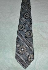 HOUSE OF ARDEN  NECK TIE   FREE SHIPPING