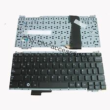 New Samsung NC110 NC 110 NC110-A01 NC110-A04 NC110-A03 Latin keyboard Clavier