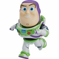 Nendoroid Toy Story Buzz Lightyear DX Ver. Action Figure w/ Tracking NEW