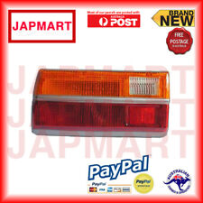 NISSAN SUNNY B310 1980 ~ 1982 TAIL LIGHT LEFT HAND SIDE L24-LAT-NSSN (L&R)