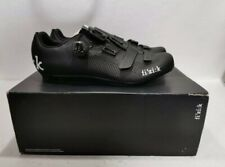 Fizik R4B Road Shoes EU44