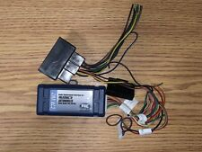 Pac C2R-VW2 Radio Replacement Interface W/ Navigation Outputs For Volkswagen