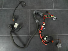 BMW E60 5er M5 V10 LCI Kabelbaum für Getriebe 2470020290 Getrag SMG GS7S47BG