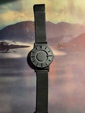 The Bradley Timepiece Eone