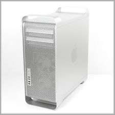Apple Mac Pro 8 Core 2.8Ghz 32GB RAM Mojave Logic Final Cut GTX780 3GB 240 SSD